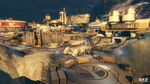 H5G Overview SkirmishatDarkstar5
