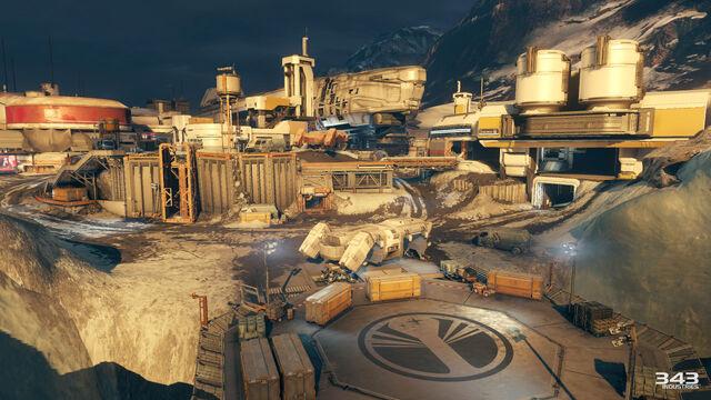 File:H5G Overview SkirmishatDarkstar5.jpg