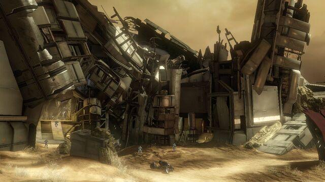 File:Halo4-wreckageenv1.jpg