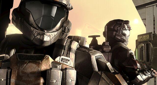 File:Battle of ONI Alpha Base.jpg