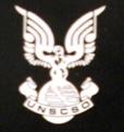 File:UNSC Symphony Orchestra Symbol.PNG