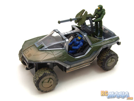 File:Halo-rc-warthog.jpg