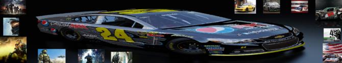 USER StrawDogAmerica RaceGamer24