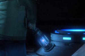Catherine Halsey Getting Cortana in Halo - Reach
