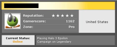 File:Epsilon-Campaign.PNG