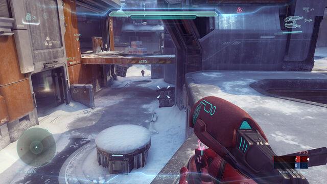File:H5G Gameplay Stasis1.jpg