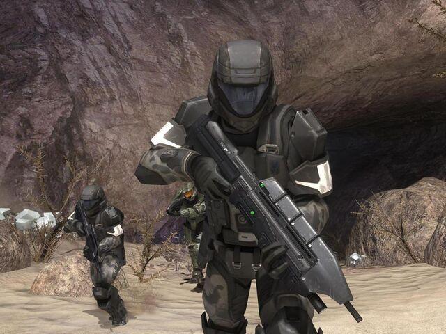 File:ODST in Patrol.jpg