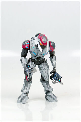 File:Series 8 Elite Astetic figure.jpg