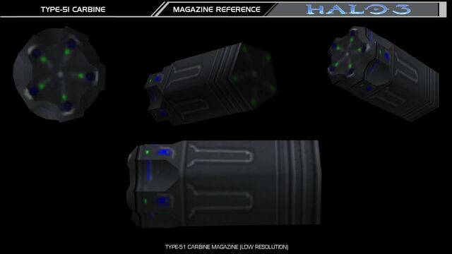 File:H3 Carbine Magazine.jpg