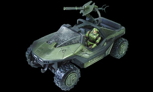 File:Halo2 warthog bd.jpg