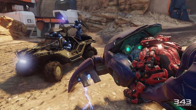 File:H5G Multiplayer-Warzone ARC4.jpg