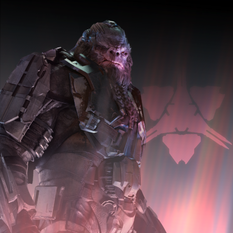 File:HW2 Render-Profile Atriox.png