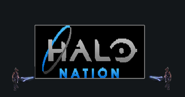 File:Halo nations.png
