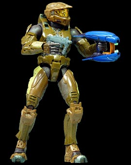File:Halo2 spartan brown.jpg