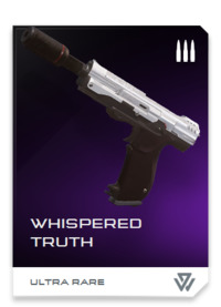 File:H5G REQ-Card Pistol-WhisperedTruth.png