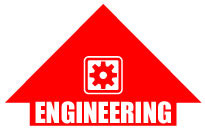 File:Sign-Engineering.jpg