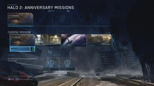File:H2A Mission Menu.jpg