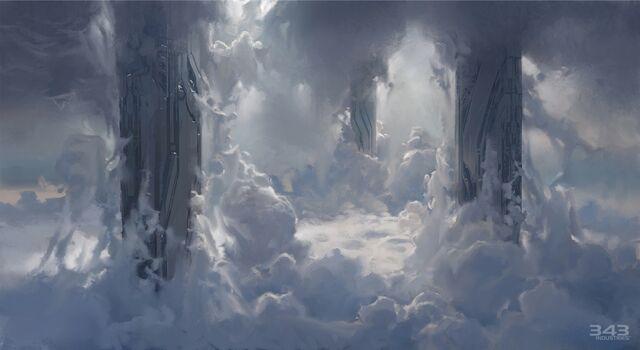 File:Halo-4-Artwork-Landscape-3.jpg