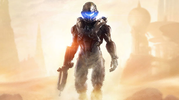 File:Halo5character.jpg