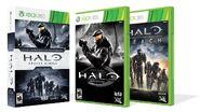 Halo Origins Bundle Promo Art 1