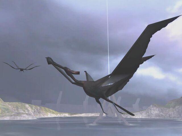 File:Possible halo dinosaurs.JPG