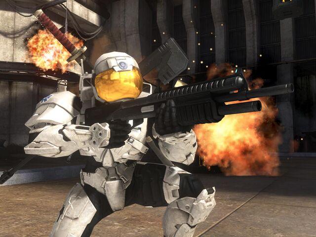 File:1203574845 My Armor.jpg
