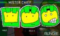 Mister Chief copy.jpg