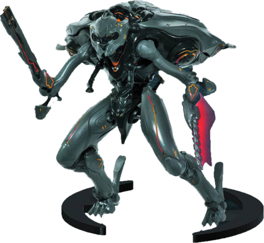 File:USER Promethean Knight Action Figure.png