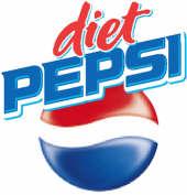 File:Diet20Pepsi.jpg
