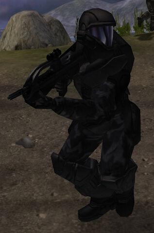 File:ODST-Battle-Rifle.jpg