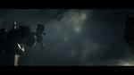 HW2 Cinematic-OfficialTrailer28