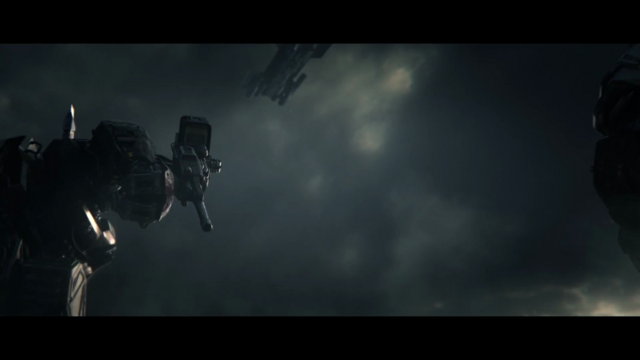 File:HW2 Cinematic-OfficialTrailer28.png