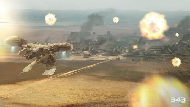 File:HSS Cinematic OscarMike.jpg