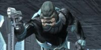 Heretic (Halo: Reach)