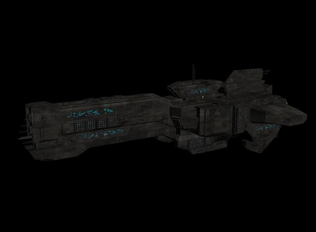 File:UNSC Destroyer.jpg