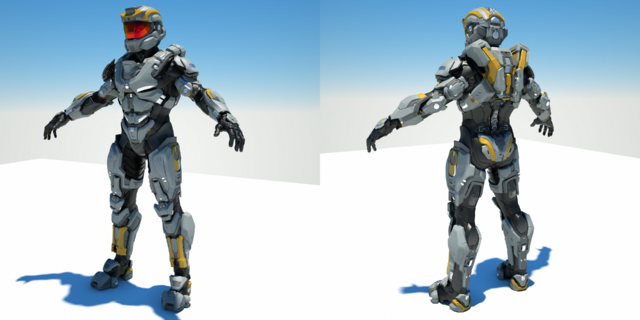 File:H2A Render Centurion-Side-2View.png