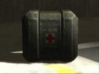 File:Rescue.jpg