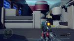H5G Multiplayer Boltshot
