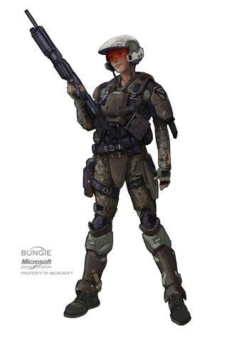 File:HR-Marine concept.1.jpg