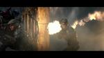 HW2 Cinematic-OfficialTrailer9