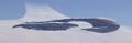 Miniatura da versão das 15h39min de 16 de dezembro de 2013