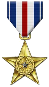 File:Silver Star medal.png