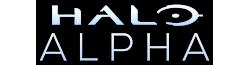 Wiki Halopedia