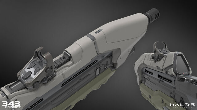 File:H5G Render AssaultRifle-2View.jpg