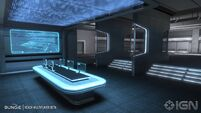 Halo Reach Sword Base 03