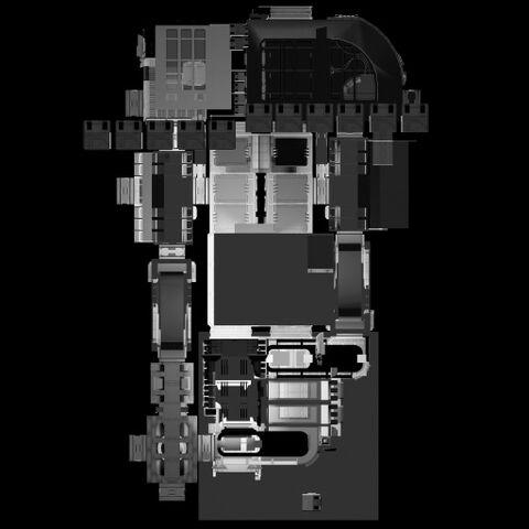 File:Orbital.jpg