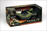 Halo-Reach-Warthog-Vehicle-Deluxe-Box-Set12