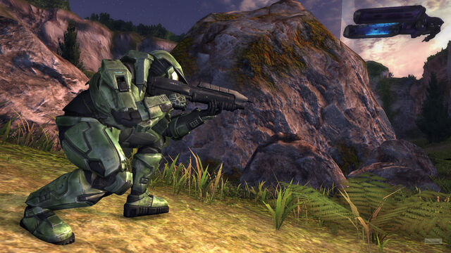 File:Halo env 03.jpg.jpg