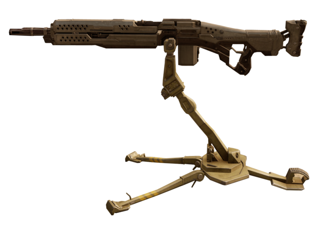 File:H2A Render M247.png