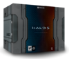 H5G - Limited Collector's Edition